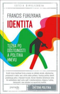 identita.jpg