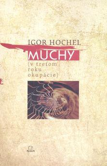 igor-hochel-muchy.jpg