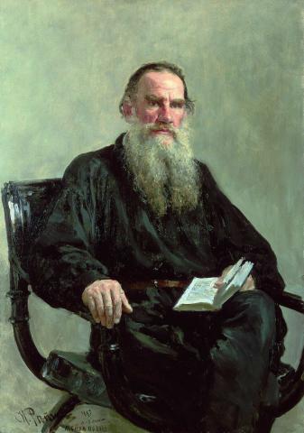 ilja_e._repin_portret_leva_n._tolsteho_1887.jpg