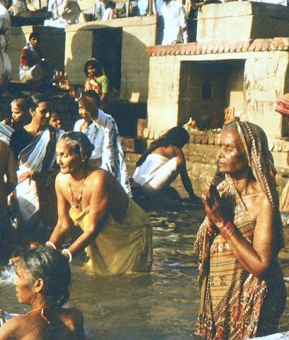 india-05-843.jpg