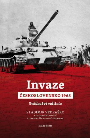 invaze.jpg