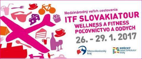 itf_slovakia.jpg