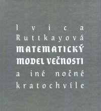 ivica_matematicky_model.jpg