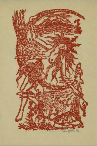 janko_novak_ilustracia_z_bibliofilie_hory_._-_farebny_drevoryt_1939.jpg