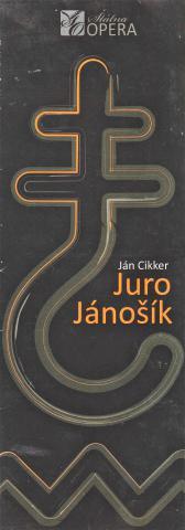 janosik_cikker.jpg