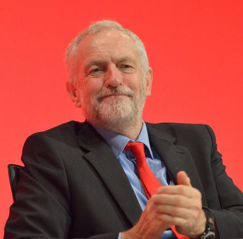 jeremy_corbyn_2016_labour_party_conference_10.jpg