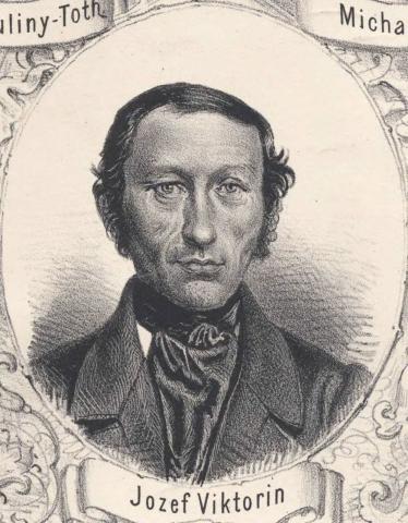 jozef_karol_viktorin_1863_precechtel.jpg