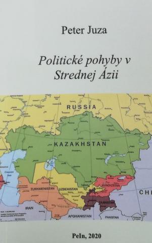 juza_politicke_pohyby.jpg