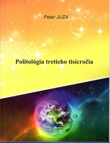 juza_politologia.jpg