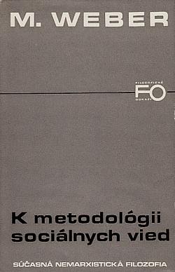 k-metodologii-socialnych-vied.png