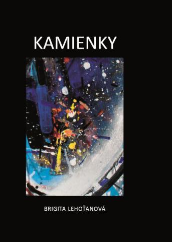 kamienky_lehotanova.jpg