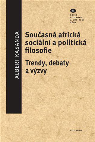 kasanda_africka_filozofia.jpg