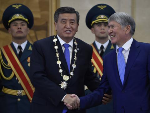 kirgizski_prezidenti.jpg