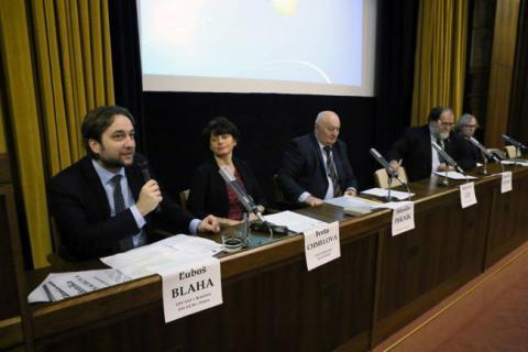 konferencia_o_druzstevnictve_1.jpg