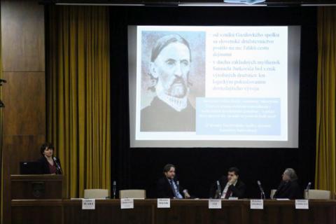 konferencia_o_druzstevnictve_2.jpg