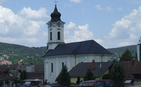 kostol_vysehrad1.jpg
