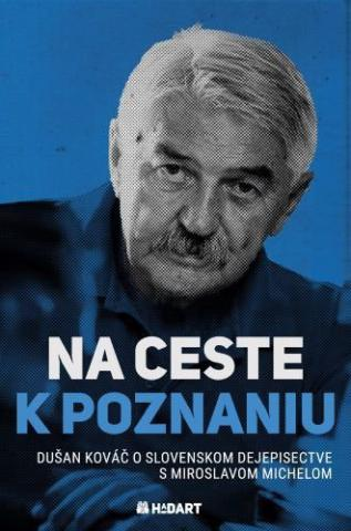 kovac_michela.jpg