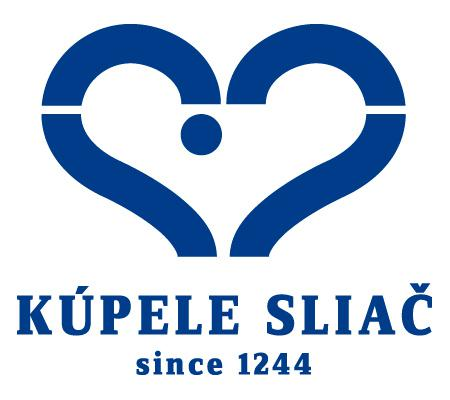 kupele_sliac_logo.jpg
