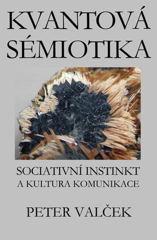 kvantova_semiotika.jpg