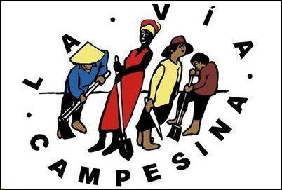 la_via_campesina_logo.jpg