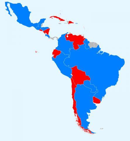latam_mapa2_foro_sao_paulo_members_svg_wikipedia_2016-11-30.jpg