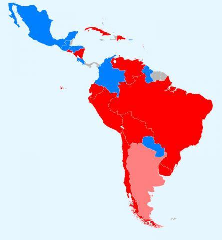 latam_mapa_foro_de_sao_paulo_members_wikipedia_2015-11-23.jpg