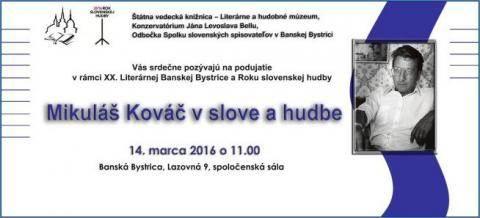 lbb_m._kovac_pozvanka.jpg