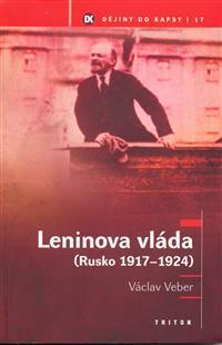 leninova_vlada.jpg
