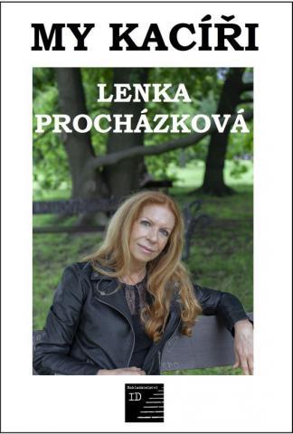 lenka_prochazkova_kaciri.jpg