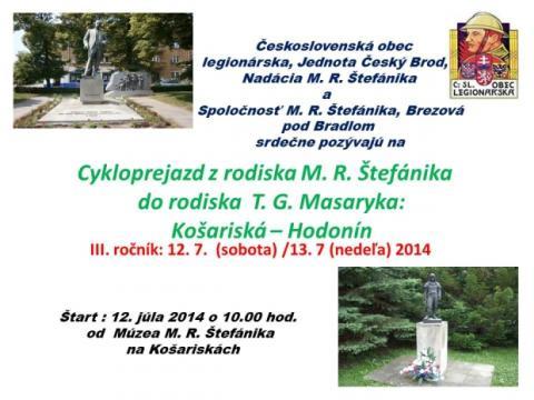 letak_cykloprejazd_-_2014.jpg