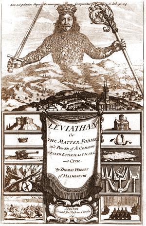 leviathan_by_thomas_hobbes_1651_300_px.jpg