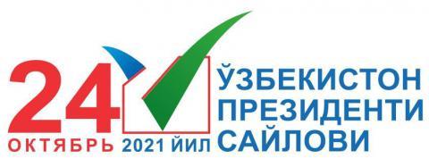 logo-kuz-volby.jpg
