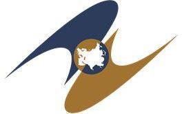 logo_eurazijskej_ekonomickej_unie.jpg