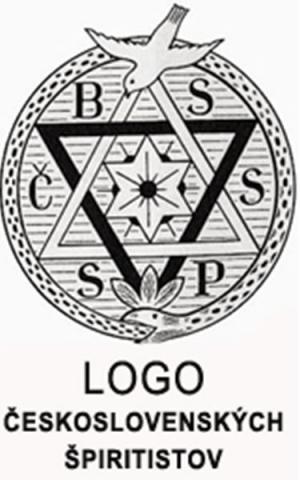 logo_spiritisti.jpg