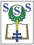 logo_spolok_slovenskych_spisovatelov.jpg