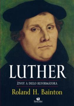 luther-zivot-a-dielo-reformatora-76605.jpg