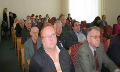 m._krno_konferencia.jpg