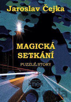 magicka_setkani.jpg