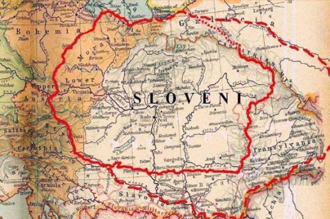 mapka_slovieni.jpg