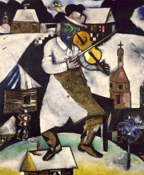 marc_chagall_the_fiddler_72.jpg