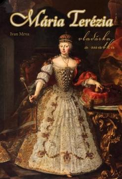 maria-terezia-vladarka-a-matka.jpg