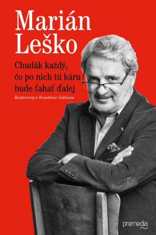 marian_lesko_obalka.png