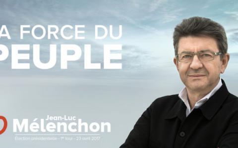 melenchon-la-force-du-peuple-610x380.jpg