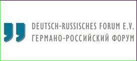 memorandum_logo1.jpg