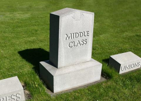 midle_class.jpg