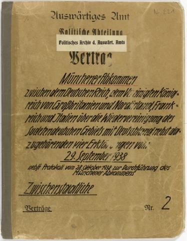mnichovska-dohoda_001.jpg