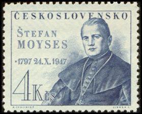 moyzes_znamka_1947.jpg