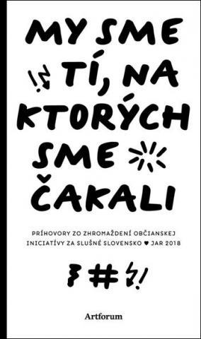 my_sme_ti_na_ktorych.jpg