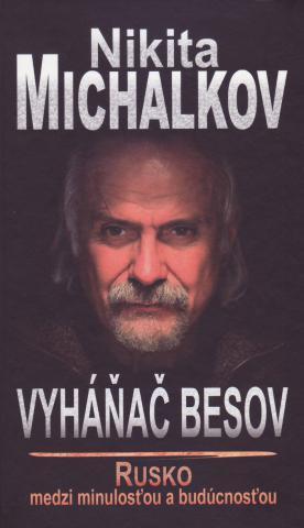 n.michalkov.vyhanac_besov.jpg