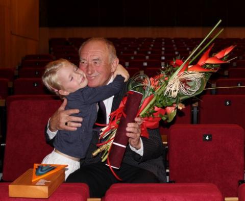 najmilsia_gratulantka-vnucka_alicka._foto_alena_gresova.jpg